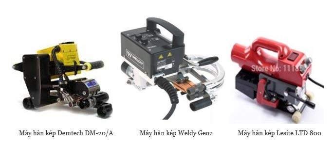 demtech, weldy, LTD800