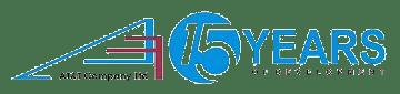new-logo-(1)